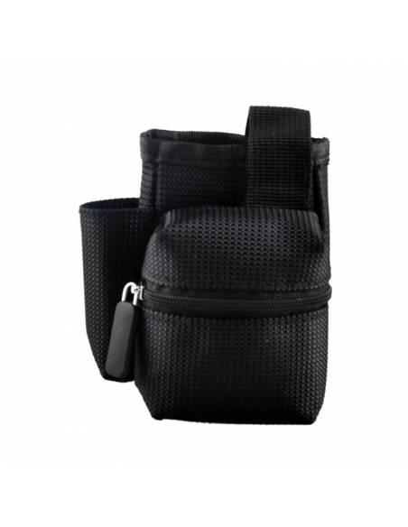 Sacoche multi-fonction Hangbag