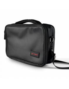Sacoche de transport Vape Bag de la marque Coil Master