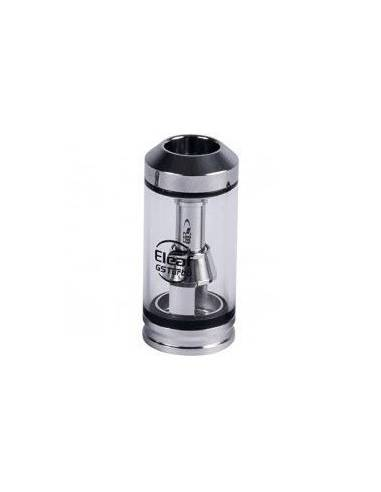 Verre pyrex GS Air Turbo Eleaf
