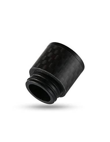 Drip Tip 810 Carbon