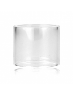 Verre pyrex Exceed D19 2ml