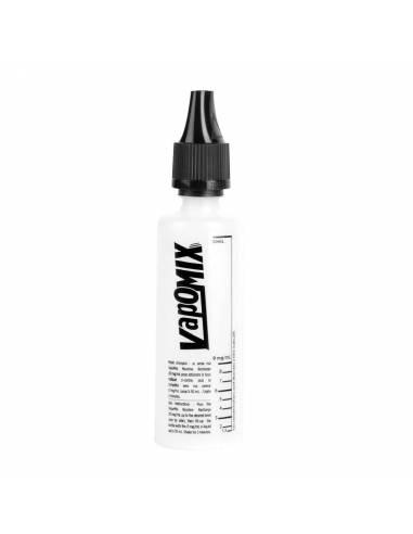 Flacon Mixer Vapomix 30ml