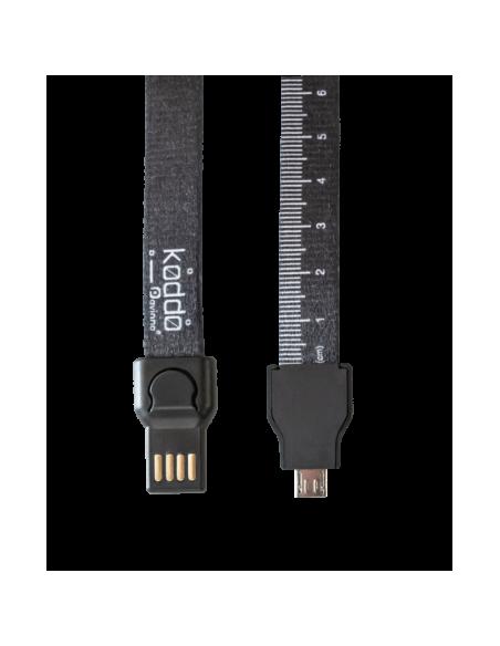 Tour de cou USB pour Pod Koddo Pavinno et Koddopod