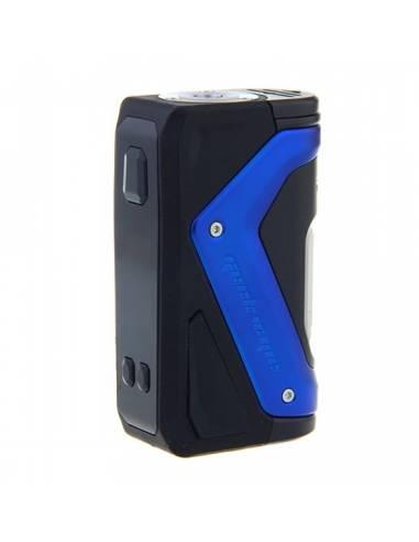 Box Aegis Squonker BF 100w accu 18650 de la marque GeekVape