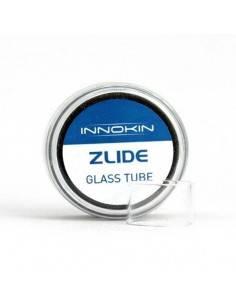 Verre Pyrex 2ml pour votre Zlide D22 de la marque Innokin