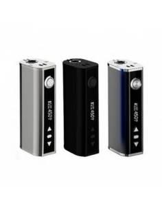 Box iStick 40W 2600 mAh de la marque Eleaf