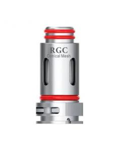 Résistance RGC pour votre pod RPM 80 Pro de marque Smoktech