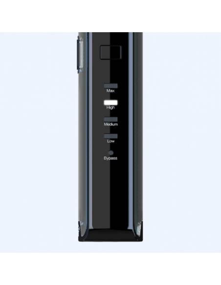 Box iStick Amnis 2 - 1100 mAh de la célèbre marque Eleaf