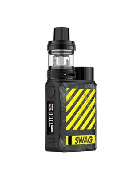 Kit Swag 2 + NRG PE 3,5ml de la marque Vaporesso, Swag II