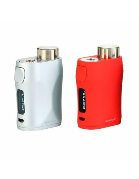 Box iStick Pico X simple accu de la marque Eleaf