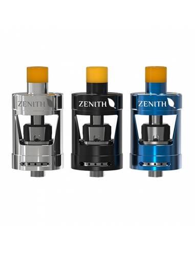 Clearomiseur Zenith D24 Upgrade de la marque Innokin