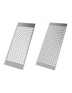 Feuilles de mesh Coils x10 Kylin M RTA par Vandy Vape