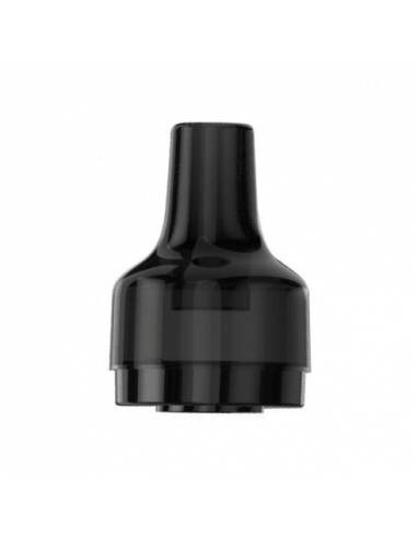 Cartouche 2ml pour GTL Mini et iSolo Air de la marque Eleaf