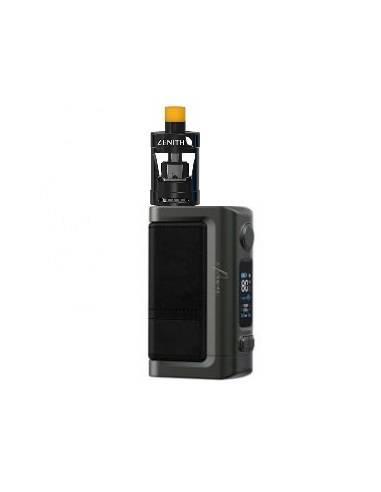 Kit iStick Power 2 + Zenith Up 24, marques Eleaf et Innokin