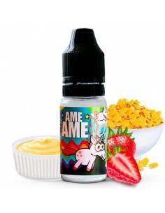 Arôme concentré Ame Ame 10ml de Vape or Diy par Révolute