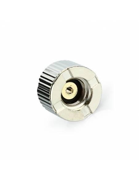 Adaptateur magnétique 510 iStick Basic