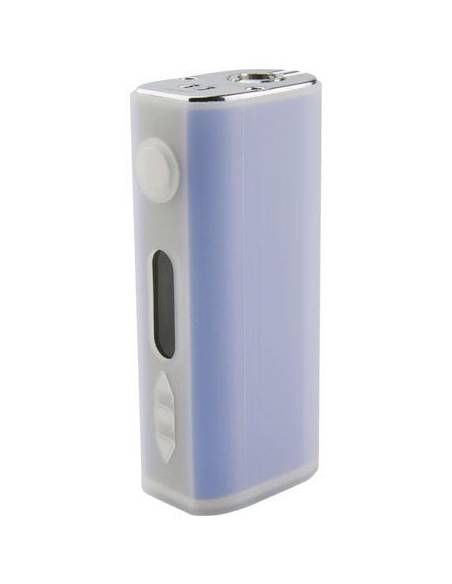 Protection silicone iStick 40w