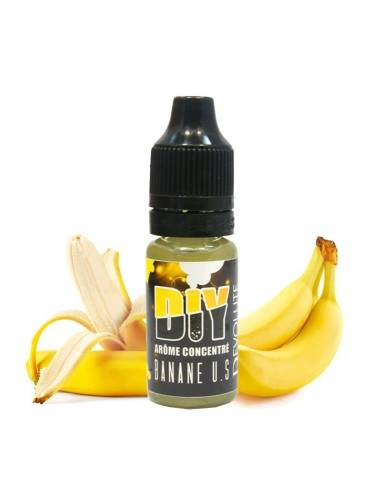 Banane US