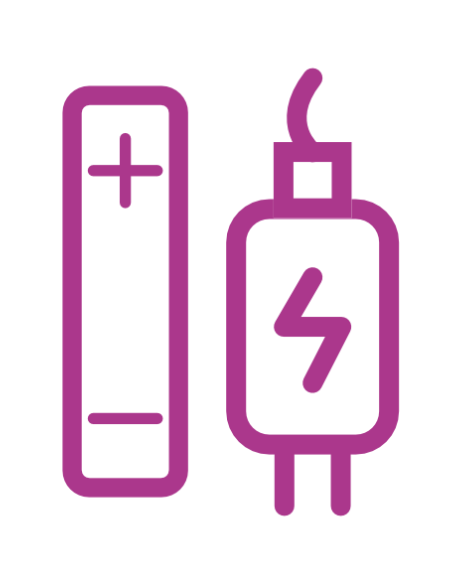 Accus / Chargeurs
