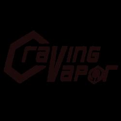 Craving Vapor