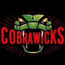 Cobra Wicks