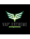 Vap'Extreme