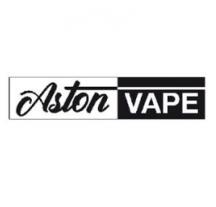 Aston Vape