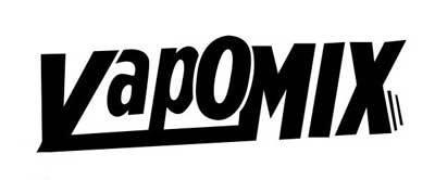 Vapomix