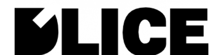 Dlice