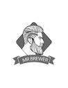 Mr Brewer